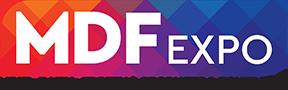 MDF expo 2022